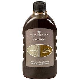 Cornis Oil