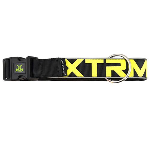 Hundhalsband XTRM Svart