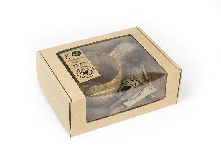 Kupilka Gift Box -Brun