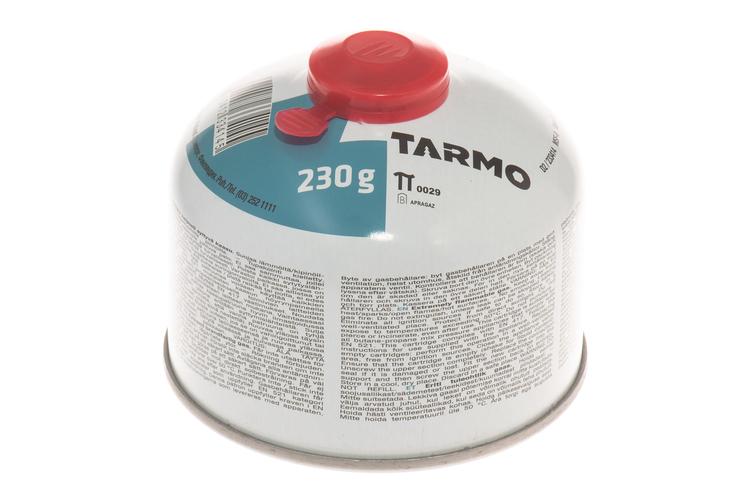 Gasbehållare 230G