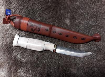 Stora renhornskniven