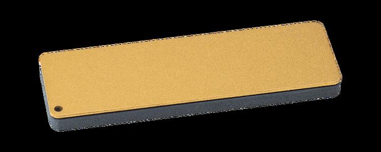 Fällkniven Kombinationsbryne DC4