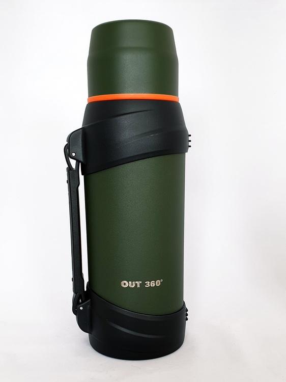 Termos PRO 24h - 2 liter
