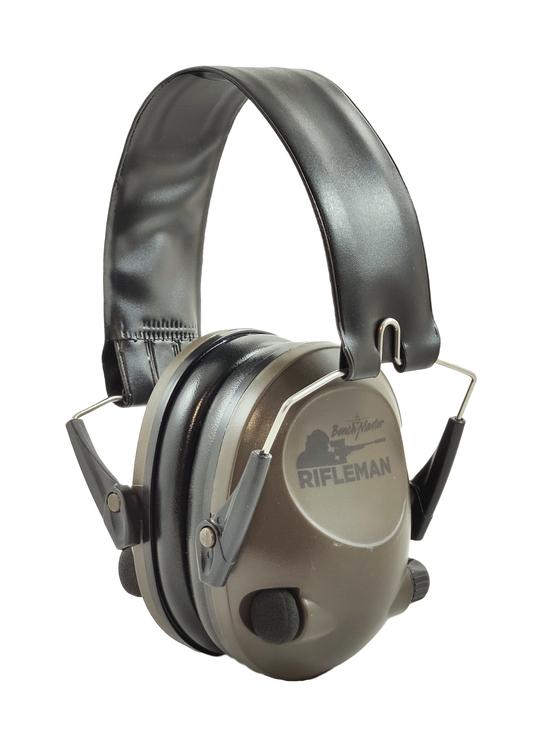 Rifleman ACH hörselskydd