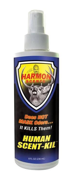 Harmon Luktdödare, Scent Kill