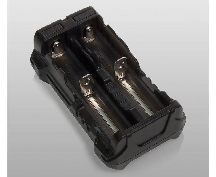 Batteriladdare Handy C2 PRO