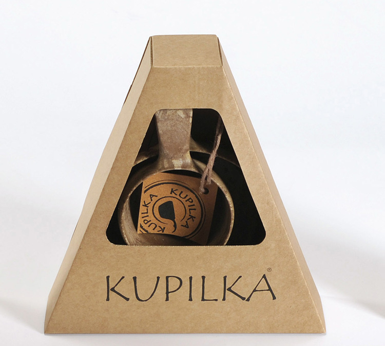 Kupilka 55 + 21 set