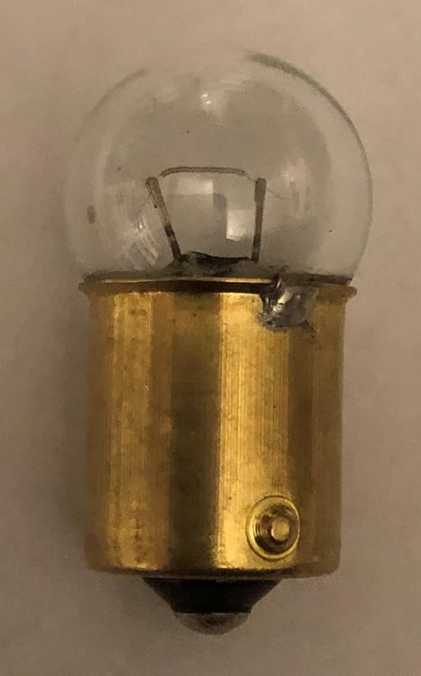 Glödlampa Bagage No.89