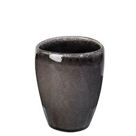 Kaffe/te Muggar från Brostecph
