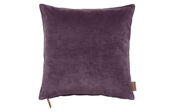 Prydnadskuddar, Soft cotton velvet, Cozy living