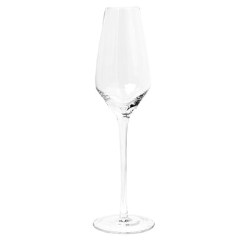 Champagneglas Brostecph