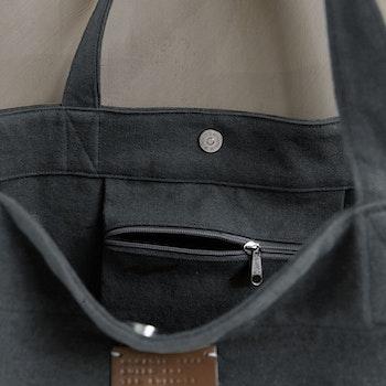 Weekend bag, house doctor