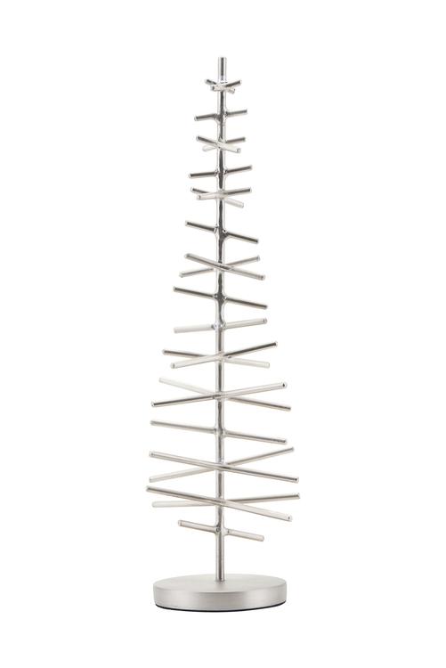 X-mas julgran, 25.5cm