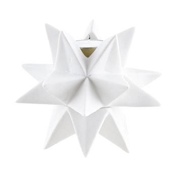 Ljusstake, Star