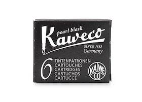 Bläckpatron till Kaweco reservoarpennor