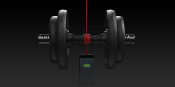 Anker PowerLine - starka kablar