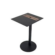 Nomad bord för surfplattor - Demo-X