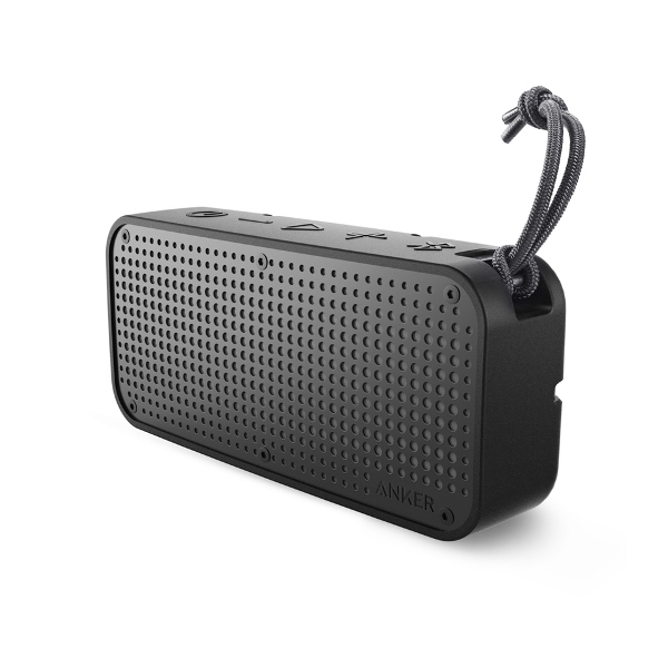 Anker SoundCore Sport XL bluetooth högtalare