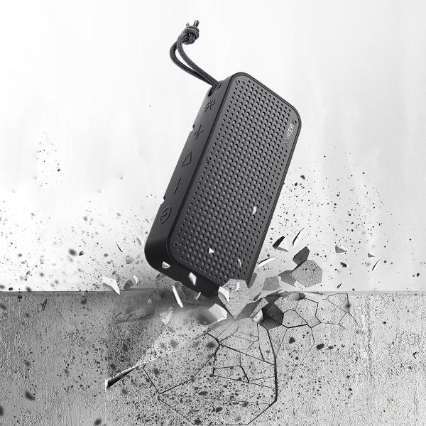 Anker SoundCore Sport XL bluetooth högtalare är stöttålig