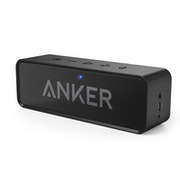 Anker SoundCore bluetooth-högtalare