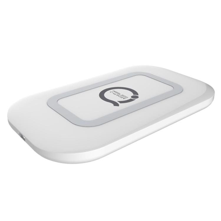 Q23 trådlös laddare Mobilladdare och powerbanker för alla mobiler
