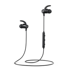 Anker SoundBuds Slim bluetooth-hörlurar