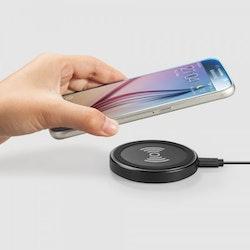 Anker Powerport Qi trådlös mobilladdare