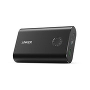 Anker PowerCore+ 10050mAh QC 3.0 powerbank