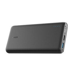 Anker PowerCore Speed 20000mAh QC 3.0 powerbank
