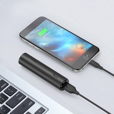 Anker PowerCore Mini 3350mAh powerbank