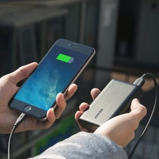 Anker PowerCore 10000mAh powerbank