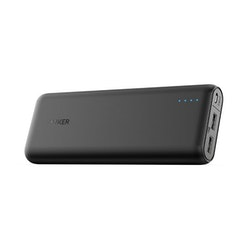 Anker PowerCore 20100mAh powerbank