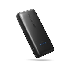 RAVPower 12000mAh powerbank