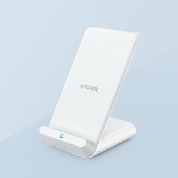 Ankwer PowerWave 7.5 Stand