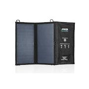 Anker PowerPort Solar Lite solcellsladdare, 15W