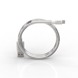 Fuse Chicken Titan Mikro-USB 50cm