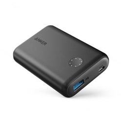 Anker PowerCore II 10000mAh powerbank