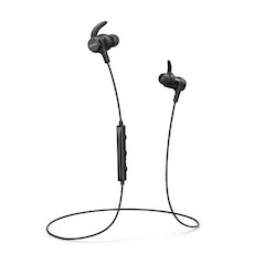 Anker SoundBuds Flow bluetooth-hörlurar