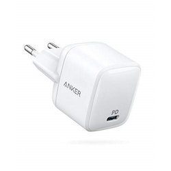 Anker PowerPort Atom PD1 Power Delivery mobilladdare