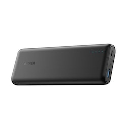 Anker PowerCore Speed 20000mAh USB-C PD powerbank