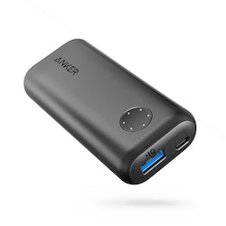 Anker PowerCore II 6700mAh powerbank
