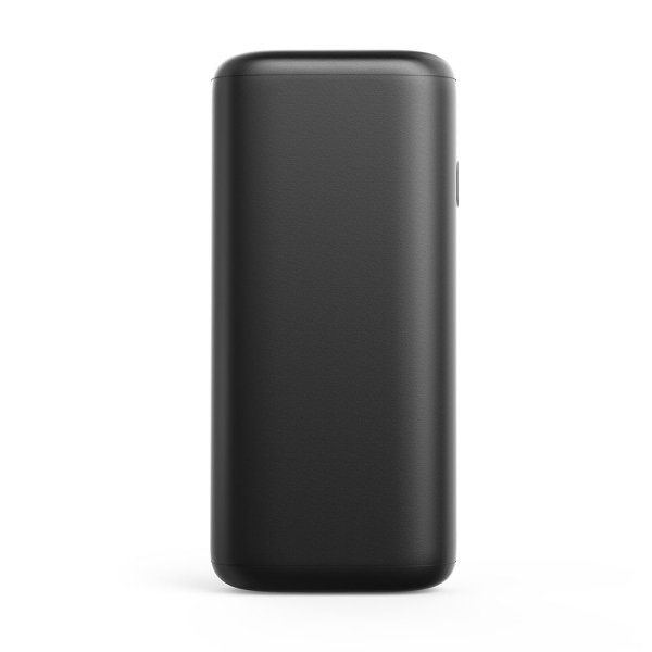 Anker PowerCore 10000 PD USB-C powerbank