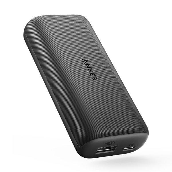 Anker PowerCore 10000 PD USB-C powerbank
