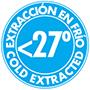 Spansk Extra Jungfruolivolja DOP - SELECCION 250 mL