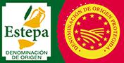 Ekologisk Spansk Extra Jungfruolivolja DOP - ECOLOGICO 250 mL