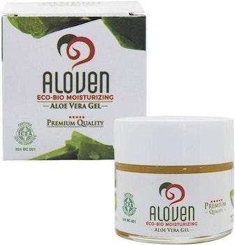 ALOVEN ECO-BIO återfuktande Aloe Vera Pure Gel