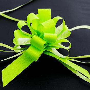 Presentkort - en gåva med omtanke !