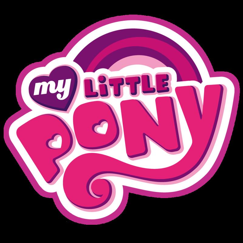 My little pony - SMALLSTARS.SE - Barnkläder på nätet