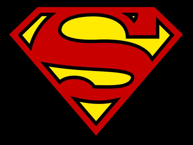 Superman - SMALLSTARS.SE - Barnkläder på nätet