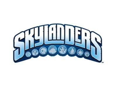 Skylanders - SMALLSTARS.SE - Barnkläder på nätet